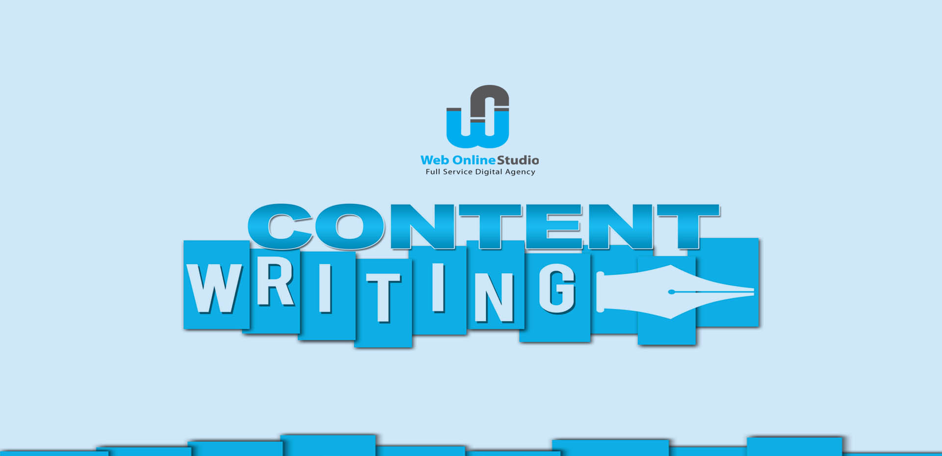 Content Writing Company in Karachi Pakistan