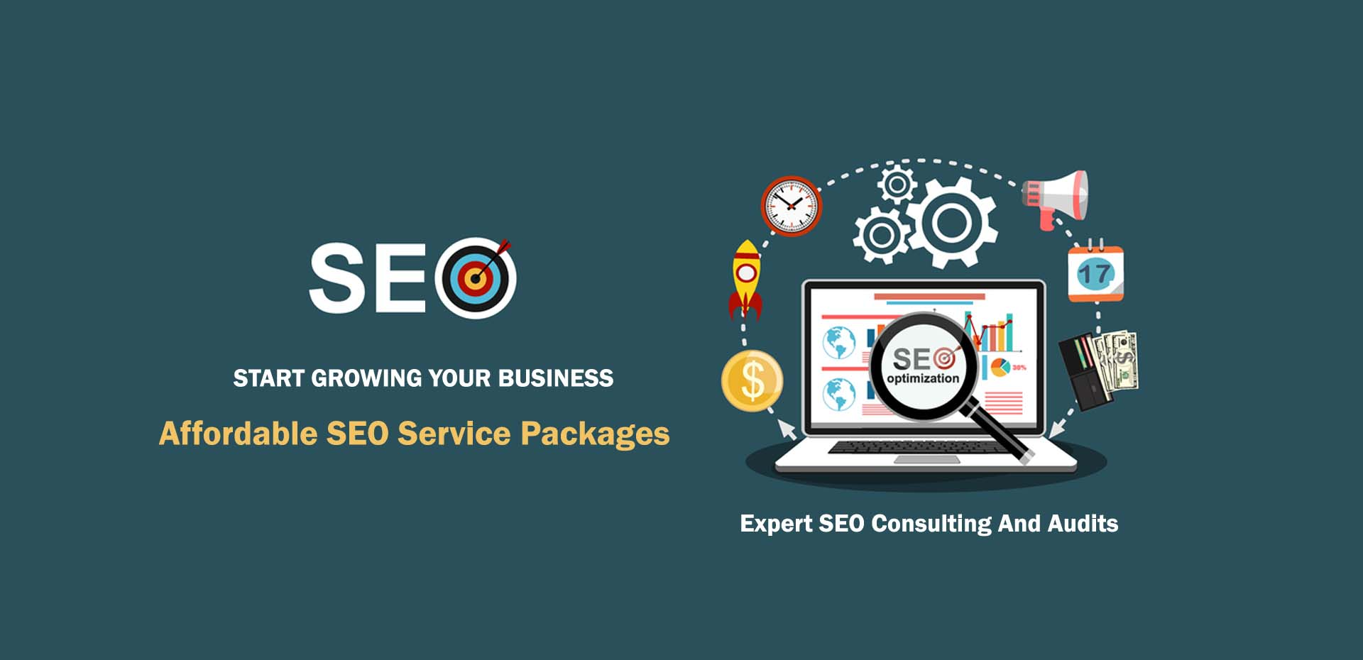 SEO Services In Karachi Pakistan