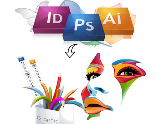 Graphics Design In Karachi Pakistan