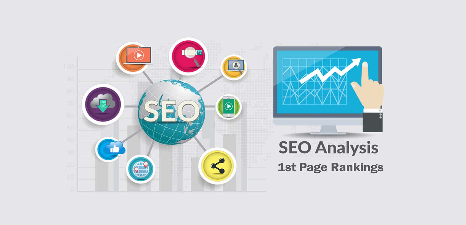 SEO Outsourcing Services | Cheap SEO Services > Best SEO Company in Karachi  Pakistan