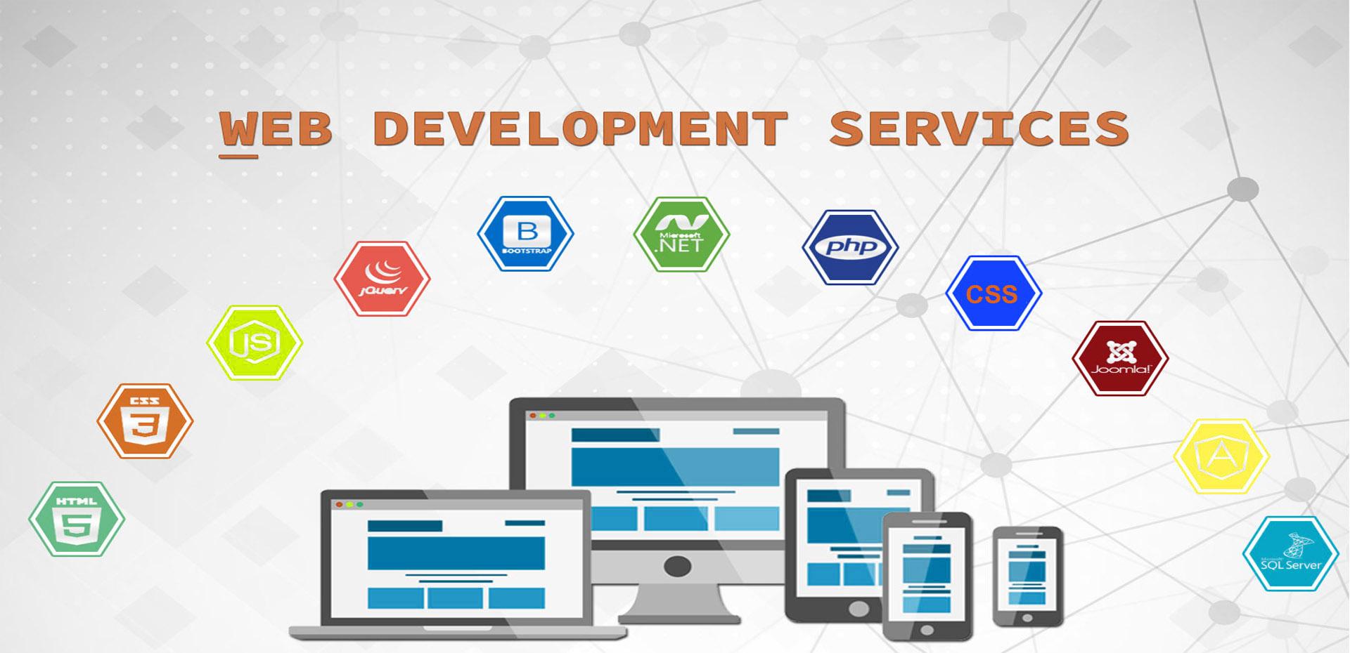 Cheap Website Development Services Karachi Pakistan | Best Web Development  Company > Expert Web Developers